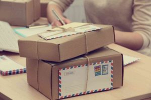 How To Find The Best Parcel Delivery Service Provider Locally?